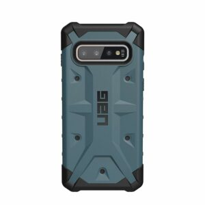 urban armor gear plasma series phone case